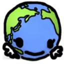自力留学ブログ始めます!