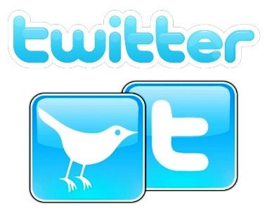 Twitterで英語の勉強!フォローしたいアカウント。