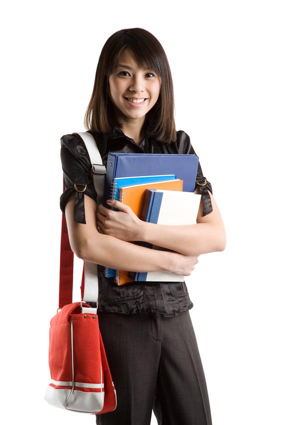 留学経験者が教える、カナダ語学留学の準備に必要な期間は?