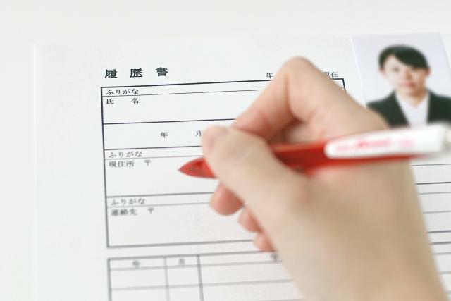 語学留学って就活で使えるの?履歴書に書ける留学期間と内容